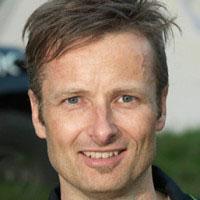 Michael Hübertz